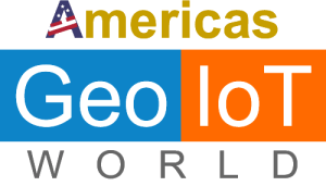 Geo IoT World Americas