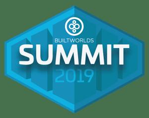 Builtworlds Summit 2019