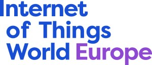 IoT World Europe Summit