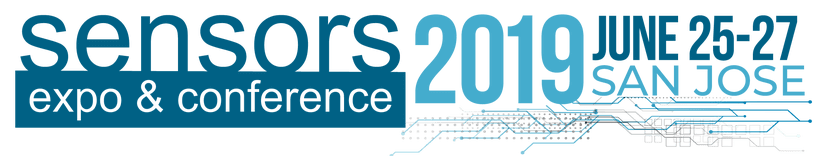 Sensors Expo Conference 2019