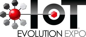 IoT Evolution Expo 2019