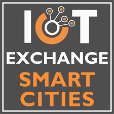 IoT Exchange Smart Cities