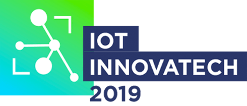 IoT Innovatech 2019