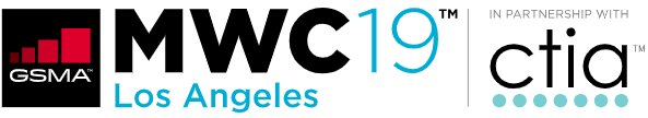 Mobile World Congress LA 2019