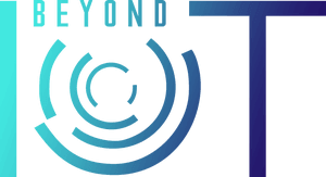 Beyond IoT Conference 2019