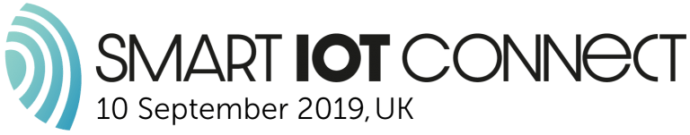 This image has an empty alt attribute; its file name is Smart-IoT-Connect-sep-768x151.png