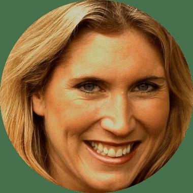 Joanna Yarrow - Temboo's Women Leaders in Environment
