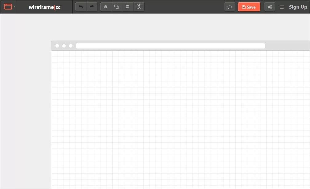 best wireframe tools for windows
