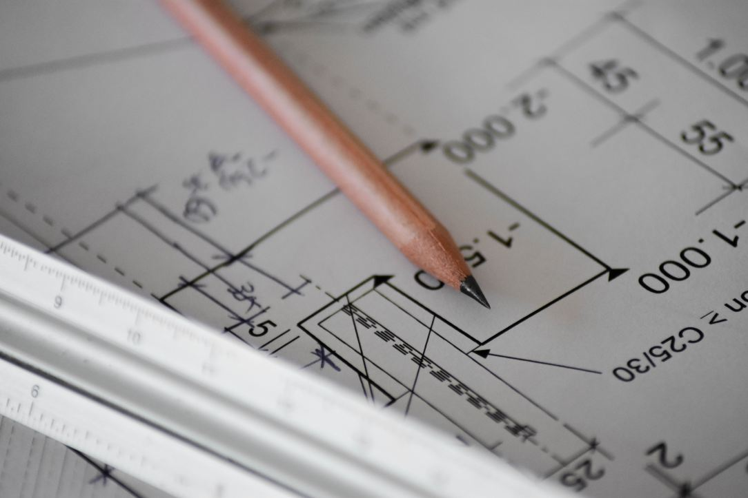 Devis d'entrepreneur : l'importance du métré