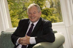 Tim Williams, MD at Millstream Associates