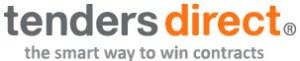 Tenders Direct logo