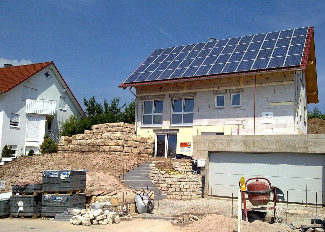 building-419204_1920