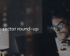Public Sector Round up