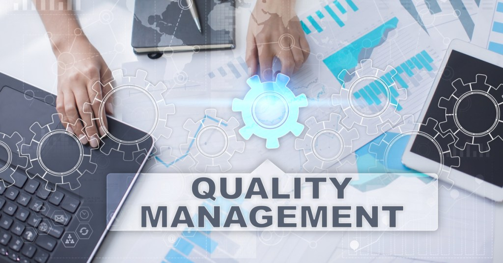 4 Top Tips to Bullet-Proof your Quality Management System