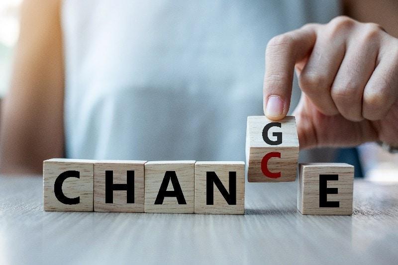 Effective Organizational Change Management Strategies