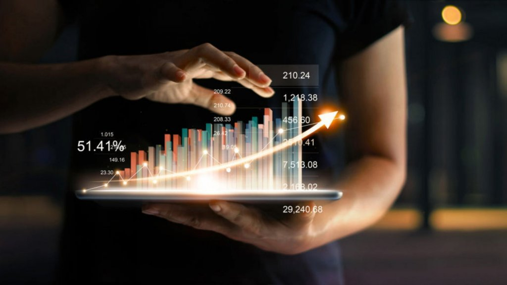 Seize 2021 – Positioning Your Business for Exponential Growth