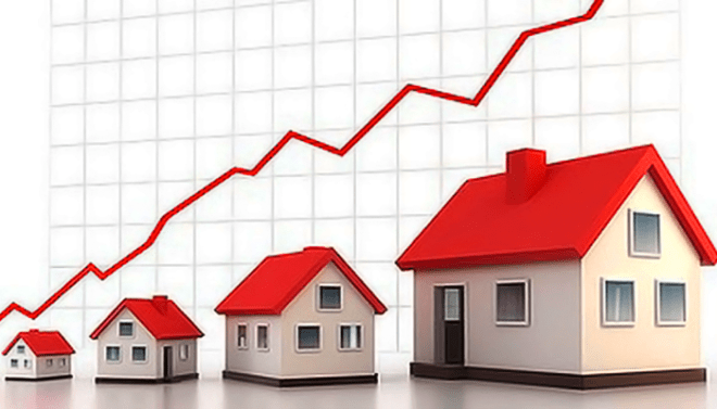 700x400 Sell your house
