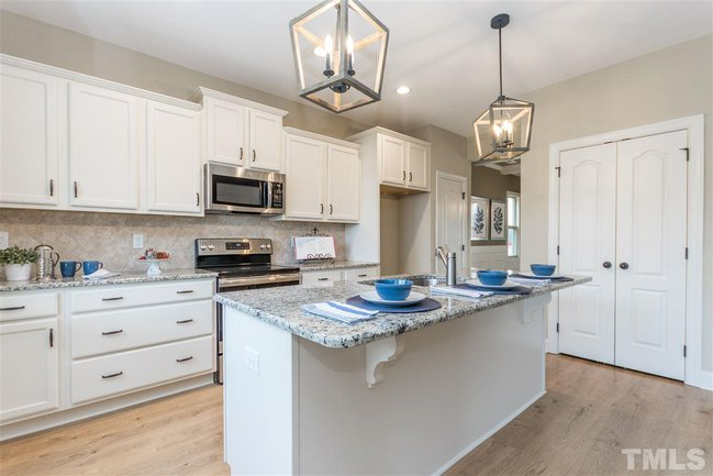 stunning home features in cullens creek clayton homes