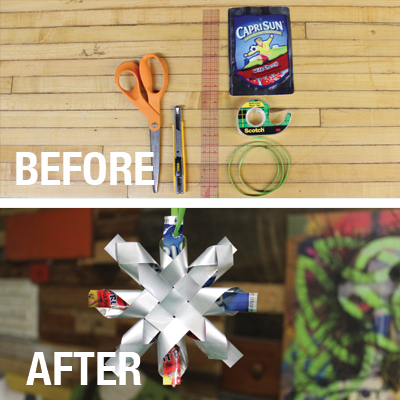Drink-Pouch-Ornament-before-after-us