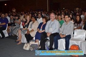 MEXTESOL Convention 2015