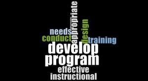 ESP best practices exact words