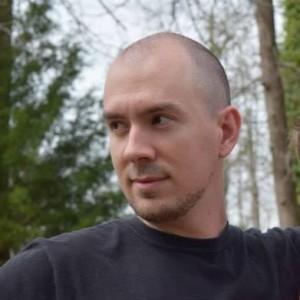 Robin Sulkosky