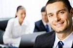 Los empleados satisfechos mejoran la rentabilidad de la empresa:  ¿Mito o realidad?