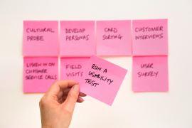 L'assurance qualité est-elle un frein ou un support lors d'un projet agile ?