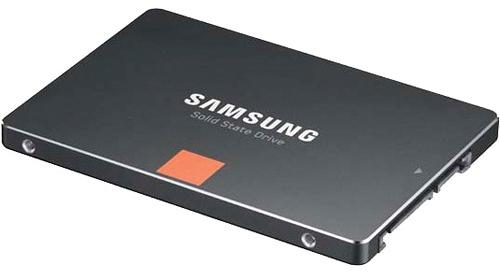 120 GB Samsung SSD drive