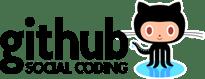 github_small