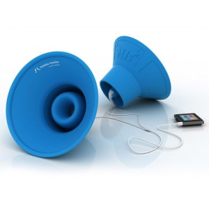 tembo-trunks-amplifying-earbud-speakers-1