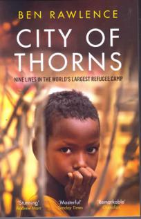 city_of_thorns_001