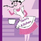 Terri's Kitchen