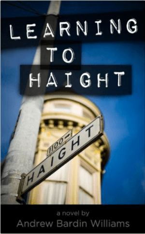 Learning to Haight