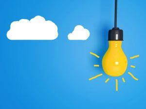 Mindful ideas