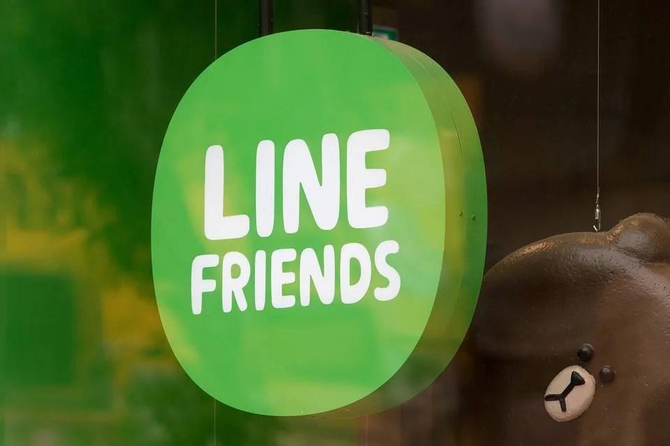 LINEのスタンプなどで日本で受ける「かわいい」は無力なのか?
