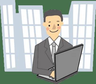 会計用語 日本語とタイ語