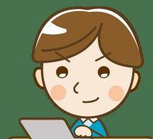 "<span class=""title"">会社を作らず「個人事業主」でビザを取得して仕事はできますか?</span>"