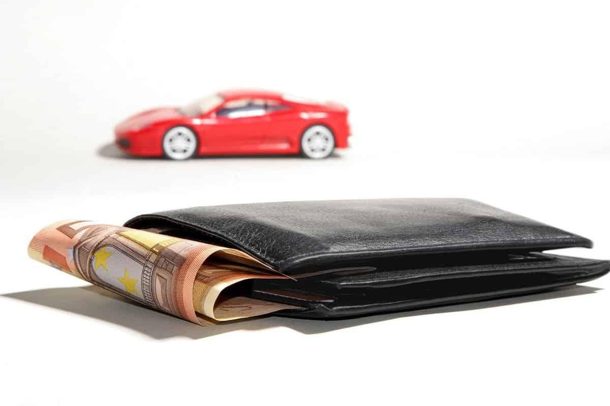 タイで中古車をローンで購入するときに必要な書類と注意点