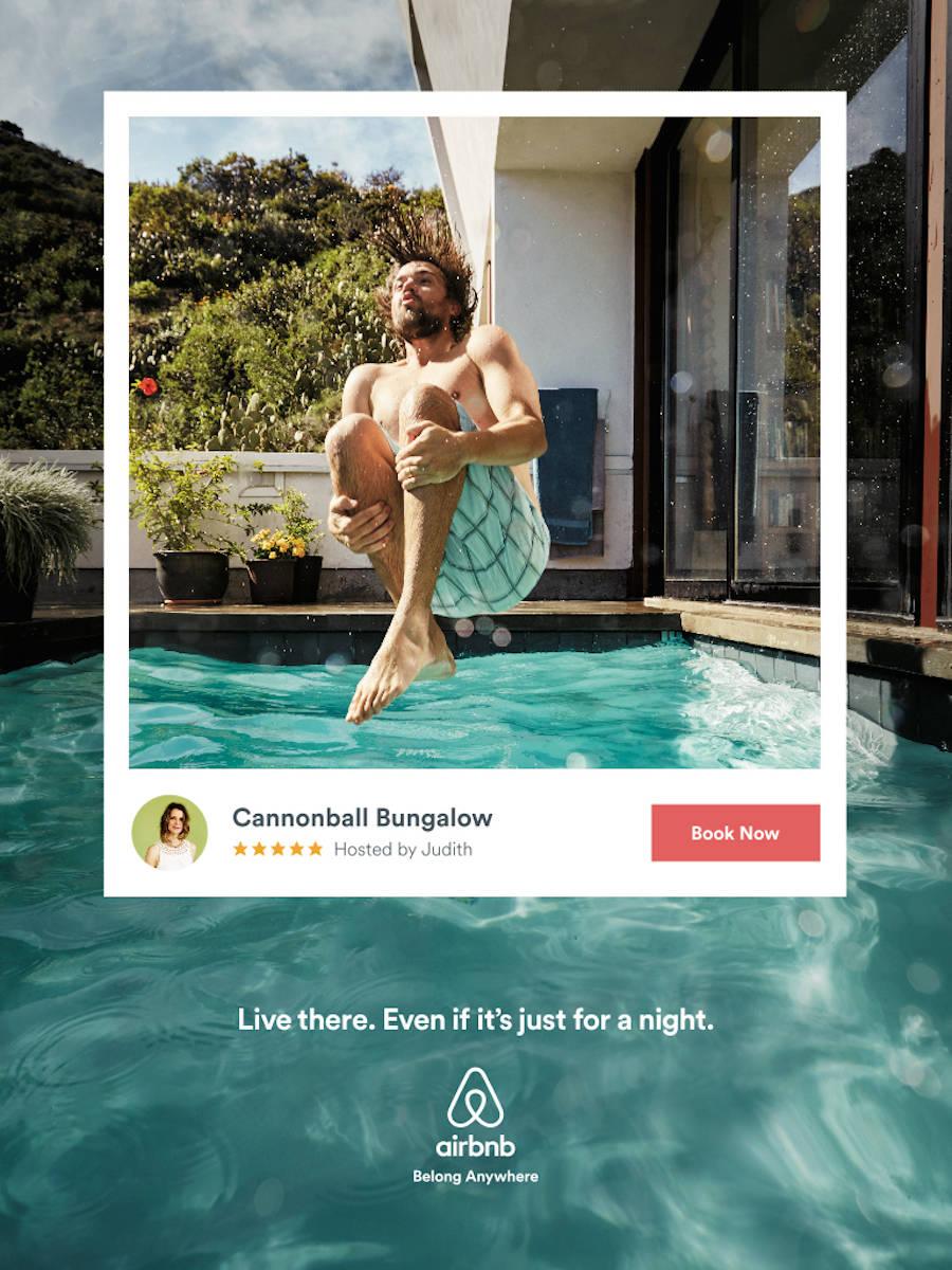 airbnb-print-0-900x1200