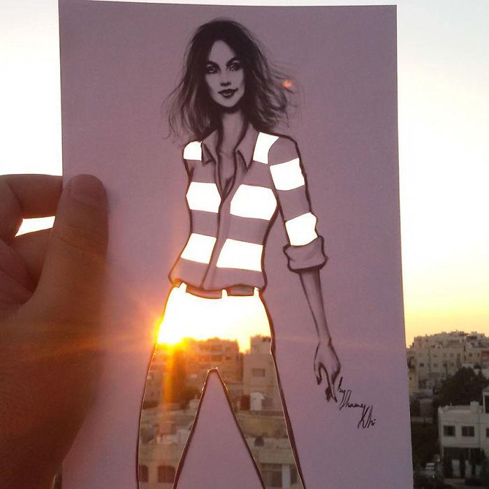 paper-cutout-dresses-shamekh-al-bluwi-31-57a2e6996d66a__700