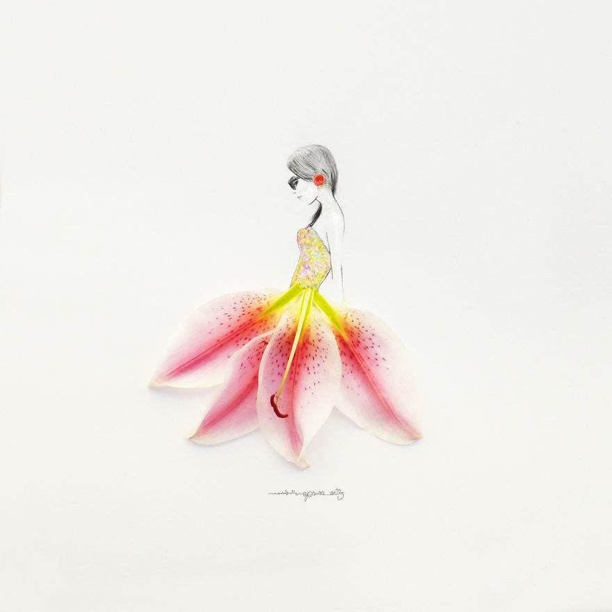 Flores-y-objetos-cotidianos-se-convierten-en-universos-onricos-579ca8b338fb3-png__880