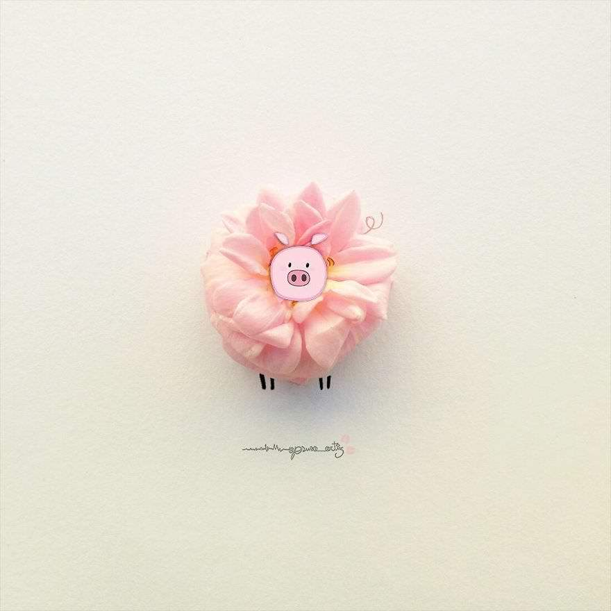 Flores-y-objetos-cotidianos-se-convierten-en-universos-onricos-579f2e8c3ad79__880