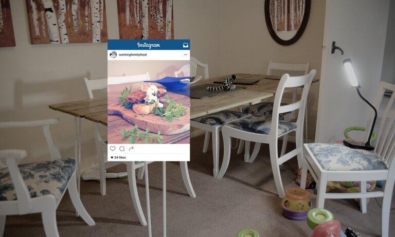 wersm-instagram-food-blogger-photo-1