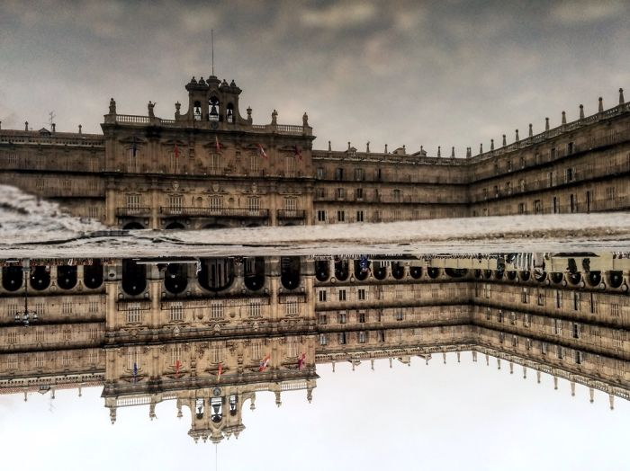 the-parallel-worlds-of-spain-18__700