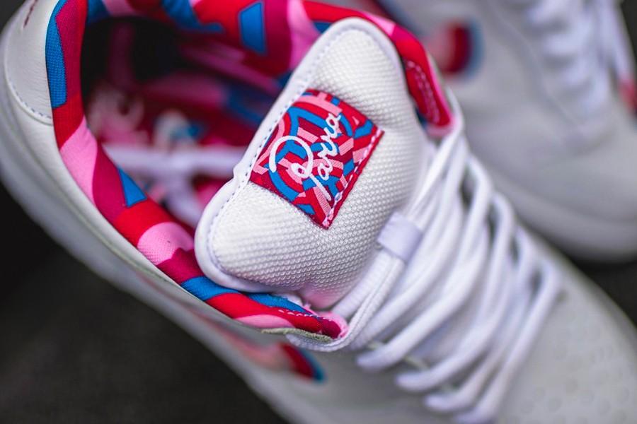 Parra x Nike
