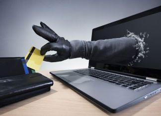 Potential Security Threats To Your Computer Systems