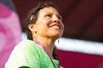 smile hope 2013 Philadelphia Susan G. Komen 3-Day breast cancer walk