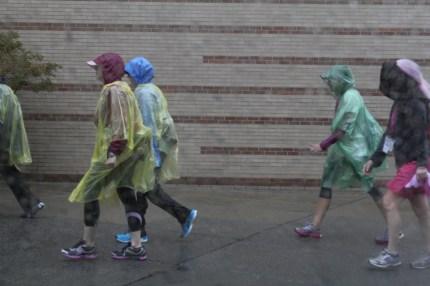 Komen_3day_rainy walking