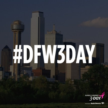 SGK_3-Day_SocialMedia_CityHashtags_%23DFW3Day_v2